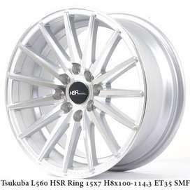 Xenia Modif Use Velk Tsukuba R15 Hsr Silver Machine Face
