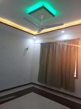 Houses and flats for rent in new city phase 2 and Wah model town