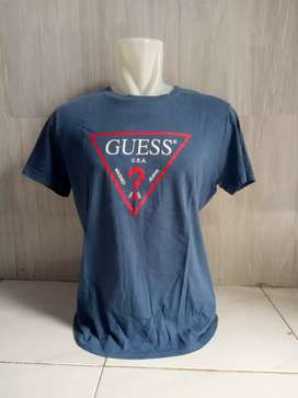 KAOS GUESS ORIGINAL Second