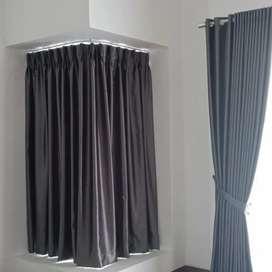 Design Gordyn Gorden Blinds Curtain Hordeng Korden.356fdthh