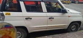Mahindra TUV 300 2019 Diesel 65000 Km Driven