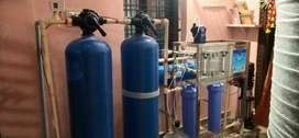 All New Brand RO WATER PLANT, WATER FITTER, WATER COOLER,CHILLER