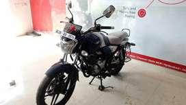 Good Condition Bajaj V 15 with Warranty |  0974 Delhi