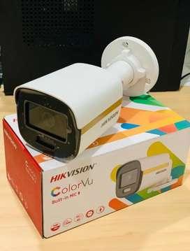 PROMO CCTV MURAH BANJIR HADIAH