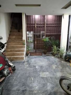 Very good location and affordable rent