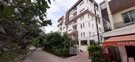 Luxury Flat for Sale 2000sft.