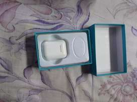 I want airpord i11 sell urgent sale 7 days old