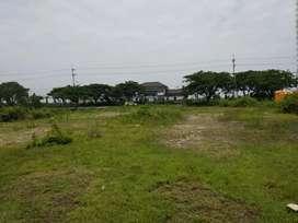 tanah industri MURAH BUTUH UANG