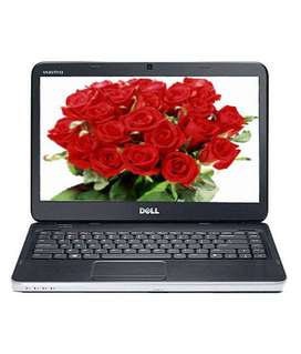 Best Brand Dell Vostro 2420 Core i3 Laptop Best Condition Rs. 8500/-