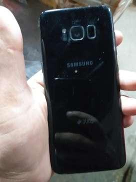 Samsung 4 64 s8