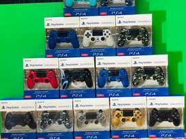 Ps3 ps4 xbox360 controller festive Sale!!!