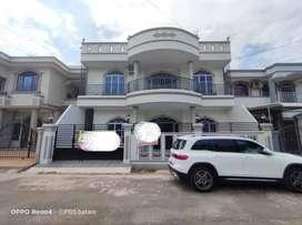 Dijual MURAH Rumah Greenland Batam 1.8 M NEGO
