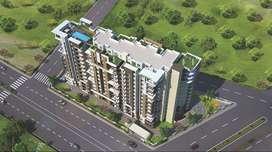 2 bhk flat sale in siddharth nagar