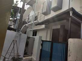 1BHK House for Rent at Kaloor , Kathrikadavu .
