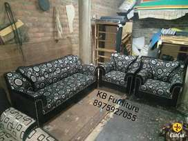KB furniture All tips sofa and Furniture work available