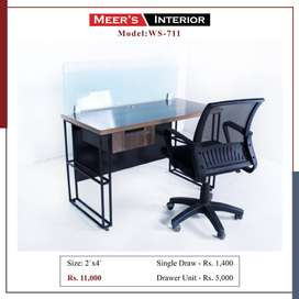 workstations  for your Modern office