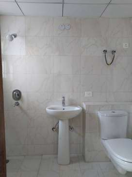 @Rent At Mussoorie Road#3 BHK Imperial Flat