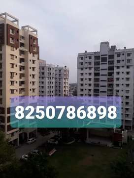 2 and 3 BHK flat for rent in Asansol