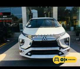 [Mobil Baru] Mitsubishi Xpander 2019 Promo