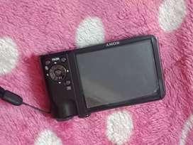 Song camera