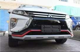Bodykit Mitsubishi Eclipse Plug N play