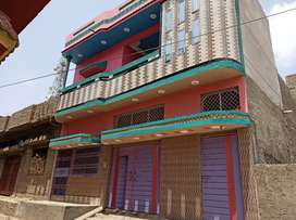 Furnished House for sale in Nimra town