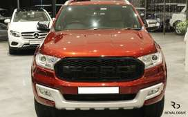 All cars available for rent. Airport pick up NRis preffered