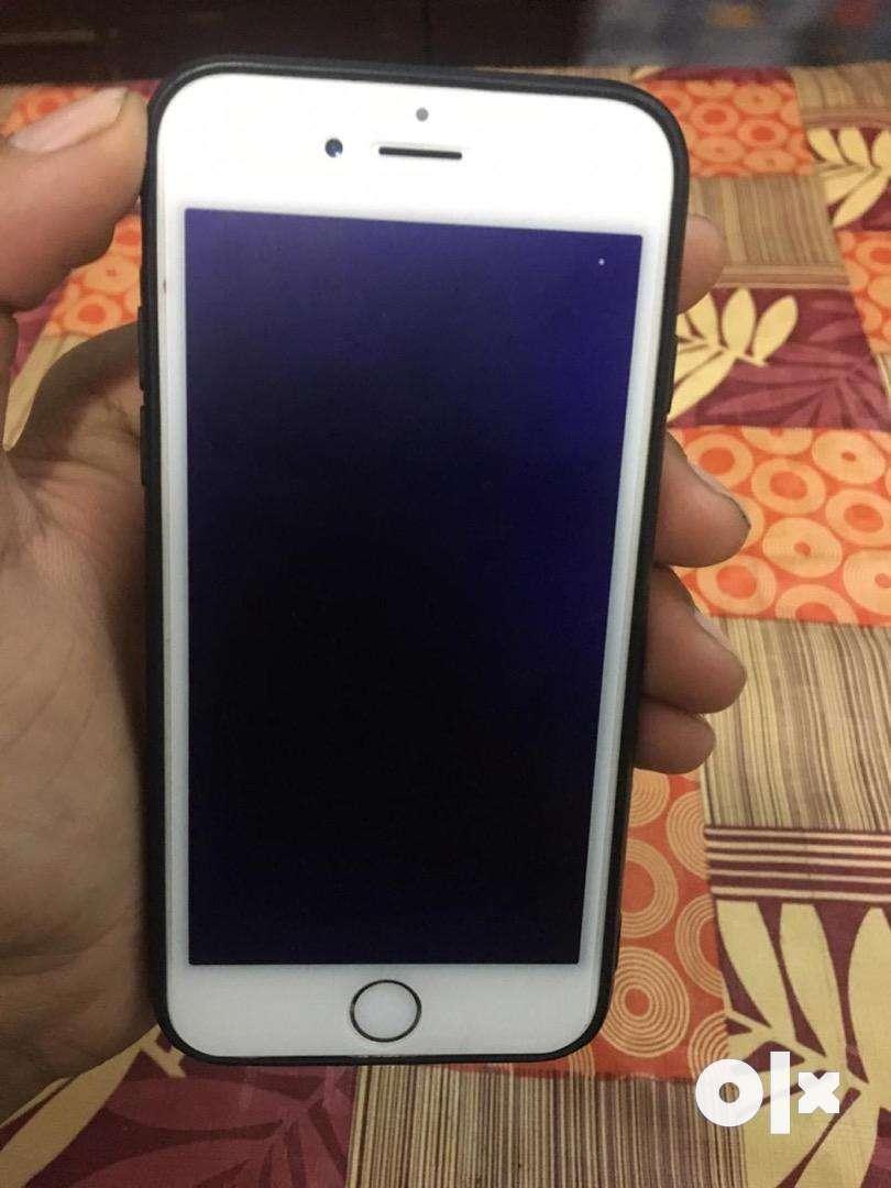iphone 6 32 0