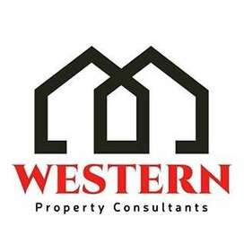 1BHK on Rent Rs. 29k