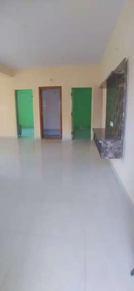 2 bhk appartment for lease in kumaraswamy layout