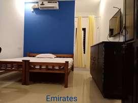 Pg, hostel,rooms,house for boys or girls