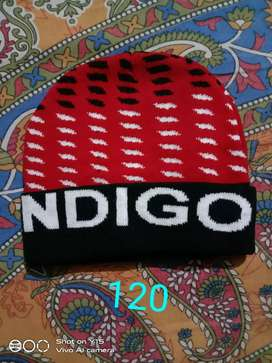 A New Hoodie or Topi