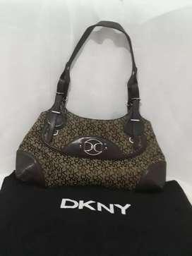 Rp 450.000 Tas DKNY Original
