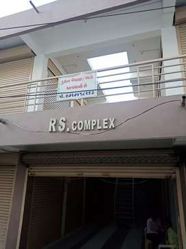 Dhalwas na saras location par big size shop rent and sell karwani cche
