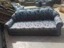 Sofa hi sofa 9899,606570