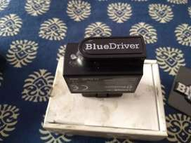 BlueDriver Car Scanner Tool (OBDII)