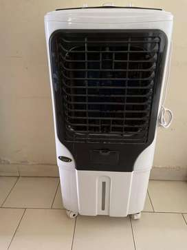 Air cooler - excellent working condition