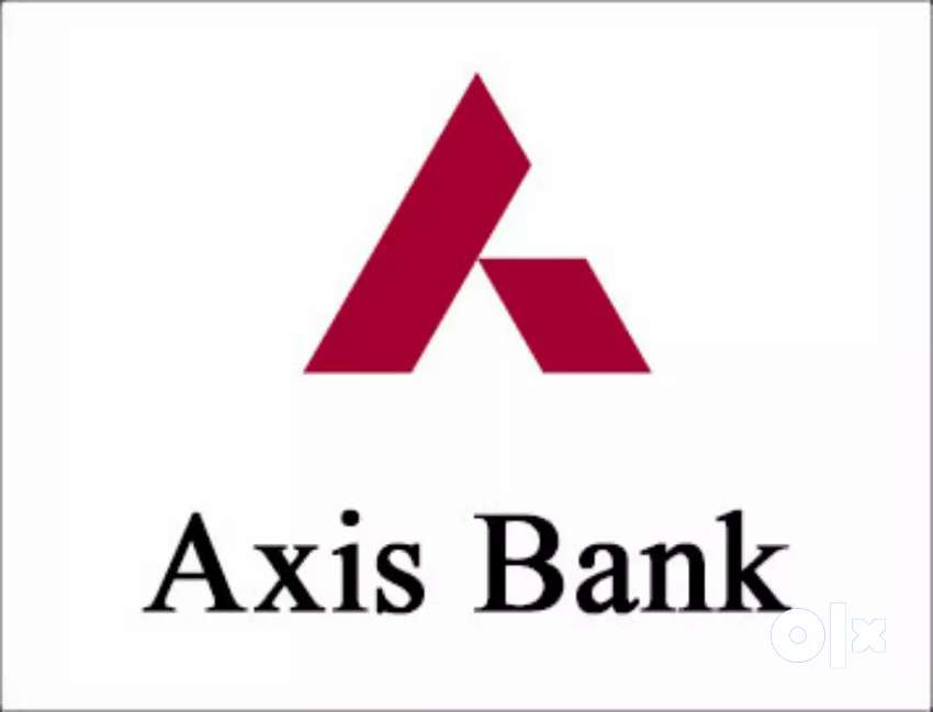 JOINING AVAILABLE AXIS BANK HIRING CANDIDATE FOR FULL TIME JOB 0