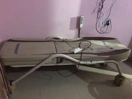 ceragen therapy machine 1 lakh only
