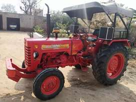 For tractor sale