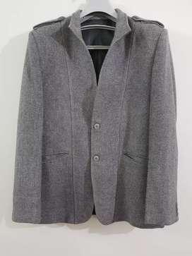 Blazer (Tweed)