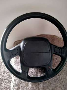 Steering wheel for sale