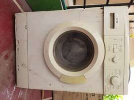 IFB 5.5 Kg Elena DX 2010 model washing machine