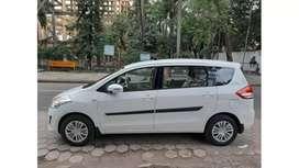 Etiga Car For RENt car car