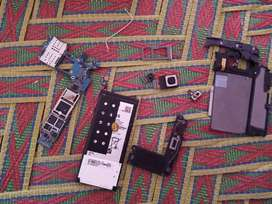 Samsung S7 edge oreginl   Parts For sale