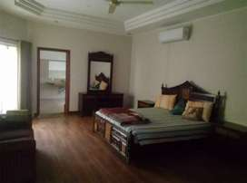 One Kanal Full Furnished house in DHA for Rent (Short/long term)