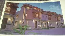 3 b h k bungalow for sale in anand bakrol road