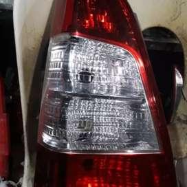 Lampu mobil ORI