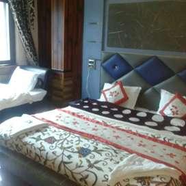 Koragoan Park rooms avilable