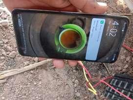 Phone para ok a